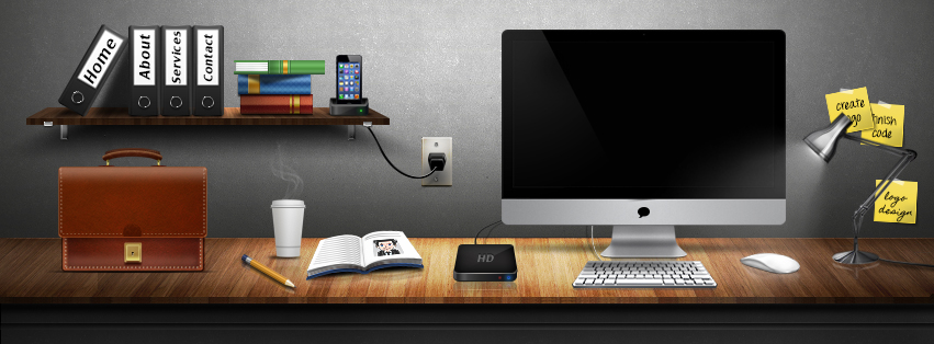 graphics designer desk joy studio design gallery best desk concept by fran 231 ois dransart
